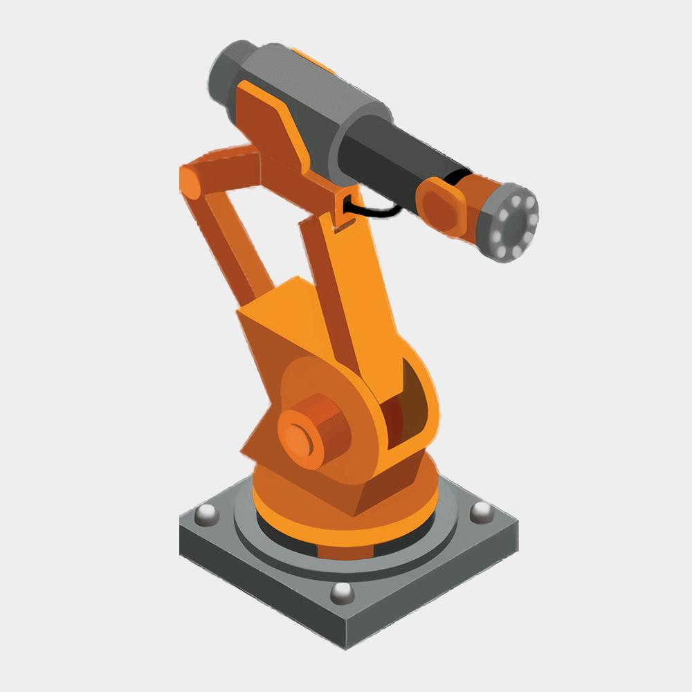Firing trigger mechanism