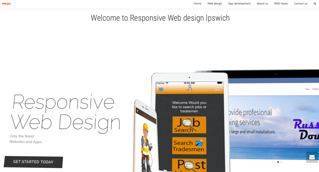 https://responsive-web-design-ipswich.co.uk